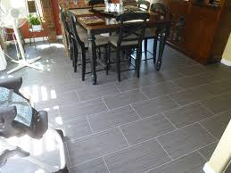 12x24 floor tile patterns and design layouts and photos