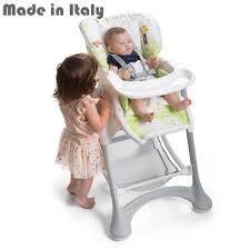 Oxo Tot Seedling High Chair by Chair Adorer Chair High Chair Portable High Chairs Chair High
