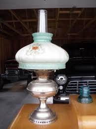 Antique Kerosene Lanterns Value by 514 Best Kerosene Lamps Images On Pinterest Oil Appliques And