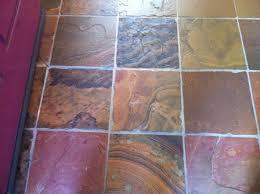 sealing slate tile how to seal slate tile maintaining slate