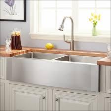 Ikea Domsjo Sink Grid by Kitchen Room Magnificent Domsjo Double Sink Ikea Domsjo Sink