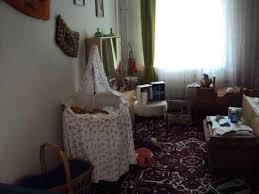 badezimmer picture of ddr museum pirna pirna tripadvisor