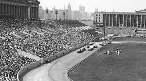 Remember When: Soldier Field In Chicago Once Hosted A NASCAR Cup ... From F1 To Nascar Tour The Hellmanns Hauler With Driver Dale Enhardt Jr What Life Is Like As Part Of A Transport Team 2018 Camping World Truck Series Paint Schemes 22 How Become Champion Brett Moffitt Released Mailbag Should Cup Drivers Be Restricted From Racing In Cole Custer 16 Old Enough Win Race But Not Compete Jtg Daugherty Racing On Twitter Toughest Job Road America Adds Stadium Super Trucks Weekend Schedule Driver Campaigns For Donald Trump New Vehicle Paint