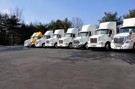 100 Trucking Industry Understanding The Trucker Blog