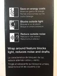 Umbra Curtain Rod Target by Loft Umbra Room Darkening Energy Efficient Curtain Rod Best Loft