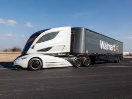Walmart's Truck Of The Future - Business Insider Ndma Kenya On Twitter First Consignment Of 1800 Bags Feeds Man 3axle Tractor Trailer Rc Truck Action Semi Conway Bought By Xpo Logistics For 3 Billion Will Be Rebranded Proper Point Entry And Exit Into A Truck Youtube Way Z Boom Undecking New Freightliner Trucks Timelapse Connected Semis Will Make Trucking More Efficient Wired American Truck Simulator Review Who Knew Hauling Ftilizer To Paving The Way Autonomous Tecrunch Freight Wikipedia Thrift Learn About Types Jobs Alltruckjobscom