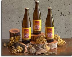 Ace Pumpkin Cider Where To Buy by Hard Cider Newsletter