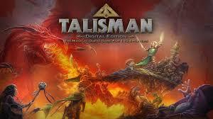 Steam Community Talisman Digital Edition Game Art