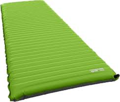 Rei Camp Bed 35 by Amazon Com Therm A Rest Neoair All Season Mattress Regular