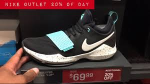 Nike Outlet Nj by Nike Outlet Vlog Plus L Season For Nike White Collection
