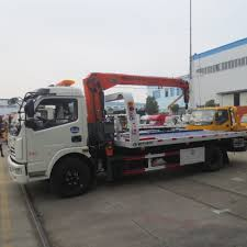 China Wrecker Tow Trucks Lifting 6 Ton Tow Truck Wrecker - Buy ... Trucompanymiamifloridaaeringsvicewreckertow Driver Tow Recruiter Kenworth Coe Truck Wrecker Diesel 20t Sinotruk Howo Heavy Duty Trucks Or With Evacuated Car Towing Dofeng Wrecker Truck 4ton Right Hand Drivewrecker Tow 2011 Used Ford F550 4x4 67l At West Chester F650 For Sale On Buyllsearch 4x2 1965 Tonka Aa With Red Hoist Reps Design Studios And Sales Lynch Center Youtube