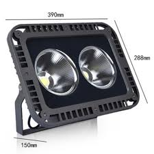 LED FloodLight 200W LED Flood Light Spotlight Outdoor Landscape ... 4x 4inch Led Lights Pods Reverse Driving Work Lamp Flood Truck Jeep Lighting Eaging 12 Volt Ebay Dicn 1 Pair 5in 45w Led Floodlights For Offroad China Side Spot Light 5000 Lumen 4d Pod Combo Lights Fog Atv Offroad 3 X 4 Race Beam Kc Hilites 2 Cseries C2 Backup System 519 20 468w Bar Quad Row Offroad Utv Free Shipping 10w Cree Work Light Floodlight 200w Spotlight Outdoor Landscape Sucool 2pcs One Pack Inch Square 48w Led Work Light Off Road Amazoncom Ledkingdomus 4x 27w Pod