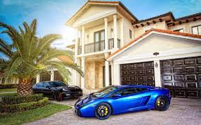Images Mansions Houses by Secret Lives Of The Rich Billionaire Mansions Homes
