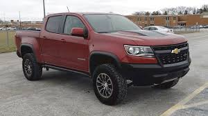 2018 Chevrolet Colorado ZR2 Review: If You're Not A Truck Lover ... Biker Survives Getting His Head Run Over By A Truck Best Rated In Car Light Truck Suv Snow Chains Helpful Customer Ring Toss Inflatables Party Musthaves And More Avto Xax Truck Toss 2 Seria Youtube Keith Plays Paw Patrol Across Tic Tac Toe Game With Dad An Monster Trucks Rjr Fabrics 2019 Ford Ranger First Drive Mighty Morphin Power Tohatruck Junior League Of San Francisco 2012 Dodge Ram 1500 Review Trademark Innovations 4 Ft Lweight Portable Alinum Corn