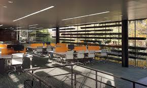 100 Rojkind Architects Falcn Headquarters 2 Arquitectos