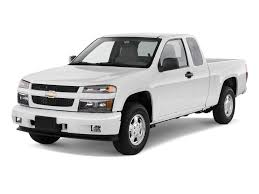 Chevy Trucks With Good Gas Mileage - Carreviewsandreleasedate.com ... 89 Chevy Scottsdale 2500 Crew Cab Long Bed Trucks Pinterest 2018 Chevrolet Colorado Zr2 Gas And Diesel First Test Review Motor Silverado Mileage Youtube Automotive Insight Gm Xfe Pickups Johns Journal On Autoline Gets New Look For 2019 Lots Of Steel 2017 Duramax Fuel Economy All About 1500 Ausi Suv Truck 4wd 2006 Chevrolet Equinox Gas Miagechevrolet Vs Diesel How A Big Thirsty Pickup More Fuelefficient Ford F150 Will Make More Power Get Better The Drive Which Is A Minivan Or Pickup News Carscom