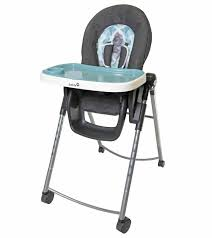 Safety 1st Adaptable High Chair - Reverie Highchair With Safety Belt Antilop Pink Silvercolour Baby Safety High Chair Ding Eat Feeding Travel Car Seat Bloom Fresco Chrome Toddler First Comfy Chairs Ideas Us 5637 23 Offeducation Booster Detachable Tray Children Infant Seatin Klapp Foldable High Chair Inc Rail Grey Kaos 1st Adaptable Unboxingbuild Wooden Tndware Products Co Ltd Universal Kid 5 Point Harness Belt Strap For Stroller Pram Buggy Pushchair Red Intl Singapore 2018 New Special Design Portable For Kids Buy Kidsfeeding Foldable Chairbaby Aguard Tosby Babygo Tower Maxi Brown