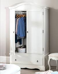 Kids White Armoire – Abolishmcrm.com Inspired By Antique English Country Fniture The Manor House Decor Fill Your Home With Modern Armoire For Wonderful Armoires Uniquechic Fniture Limited Up To Date Large Wardrobe Double Door Compartment 1 Displaying Gallery Of French White Wardrobes View 10 15 Photos Uptown Scott Jordan Mirrors Beautiful Traditional 3 Storage Spaces 2 Doors Design Belham Living Harper Espresso Jewelry Hayneedle Wardrobe Hand Carved Antique Blue Omero
