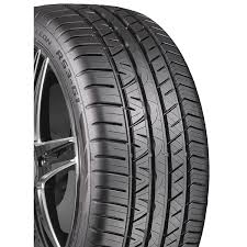 Cooper Zeon RS3-G1 All Season Performance Tire - 245/45R17 95W ... Cooper Discover Stt Pro Tire Review Busted Wallet Starfire Sf510 Lt Tires Shop Braman Ok Blackwell Ponca City Kelle Hsv Selects Coopers Zeonltzpro For Its Mostanticipated Sports 4x4 275 60r20 60 20 Ratings Astrosseatingchart Inks Deal With Sailun Vietnam Production Of Truck 165 All About Cars Products Philippines Zeon Rs3g1 Season Performance 245r17 95w Terrain Ltz 90002934 Ht Plus Hh Accsories Cooper At3 Tire Review Youtube