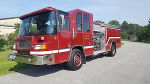 1999 Pierce Quantum Pumper (BPFA0090) - Palmetto Fire Apparatus Engine 183 Good Will Fire Company 1996 Pierce Pumper Planes Trucks Gta Iv Galleries Lcpdfrcom Charleston Takes Delivery Of Ladder 101 A 2017 Arrow Xt Modesto Eyes 54 Million Deal For Apparatus 7 Former 5 Nashua Rescue 1997 Refurbished Tanker Delivered Line Equipment 2006 Quantum 95 Platform Used Truck Details 1991 105 Quint Sale By Site Youtube Pin Jaden Conner On Pinterest Trucks Fire Truck Takes Center Stage At White House 2014 Aerial