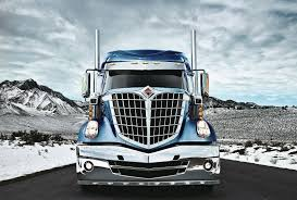 Truck Driving Jobs - CDL A - Grand Rapids - Masselink Brothers Cdllife Local Solo Owner Operator Tanker Truck Driver And Get Bedford Pa Dicated Part Time Cdl Class A For Regional Account Driving Jobs Youtube Traing Schools Roehl Transport Roehljobs No Experience Over The Road Company Dry Van Non Delivery In Charlotte Nc Cdl A Local Delivery Truck Driver Howto School To 700 Job In 2 Years Centura College B Commercial
