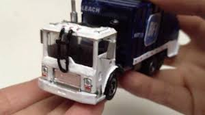 Custom 1:87 BFI Mack MR Leach 2RII Garbage Truck FINISHED - YouTube Hooked Monster Truck Hookedmonstertruckcom Official Website Of Melissa And Doug Dump Loader Set Dcp Blue Peterbilt 379 63 Stand Up Sleeper Cab Only 164 Tas032317 Mattel Autographed Hot Wheels Grave Digger Diecast Driver Dies Wreck Leaves Truck Haing From Dallas Overpass Wtop Custom 187 Bfi Mack Mr Leach 2rii Garbage Finished Youtube Mail Toysmith Toys For Tots Toy Drive Driven By Nissan Six Flags Over Texas Little Tikes Play Ride On Toy Carsemi Trailer Blue Accsories Fort Worth Disneypixar Cars Playset Walmartcom