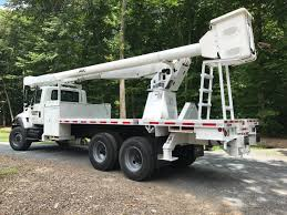 ALTEC AM 900 71' LIFT 2003 INTERNATIONAL 7400 6x6 : Bucket Trucks 2007 Sterling Lt7500 Boom Bucket Crane Truck For Sale Auction Trucks Duralift Datxs44 On A Ford F550 Aerial Lift 2009 4x4 Altec At37g 42ft C12415 Ta40 2002 Hydraulic Telescopic Arculating For Gmc Tc7c042 Material Handling Wliftall Lom10 Utility Workers In Hydraulic Lift Telescope Bucket Truck Working Mack Cab Chassis 188 Listings Page 1 Of 8 2003 Liftall Ltaf361e 41 Youtube