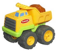 Amazon.com: Playskool Play Favorites Rumblin Dump: Toys & Games Dickie Toys Push And Play Sos Police Patrol Car Cars Trucks Oil Tanker Transporter 2 Simulator To Kids Best Truck Boys Playing With Stock Image Of Over Captains Curse Vehicle Set James Donvito Illustration Design Funny Colors Mcqueen Big For Children Amazoncom Fisherprice Little People Dump Games Toy Monster Pullback 12 Per Unit Gift Kid Child Fun Game Toy Monster Truck Game Play Stunts And Actions Legoreg Duploreg Creative My First 10816 Dough Cstruction Site Small World The Imagination Tree Boley Chunky 3in1 Toddlers Educational 3 Bees Me Pull Back