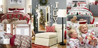 Christmas Bedding   Holiday Bedding Sets   For Babies, Kids & Adults 225 Best Free Christmas Quilt Patterns Images On Pinterest Poinsettia Bedding All I Want For Red White Blue Patriotic Patchwork American Flag Country Home Decor Cute Pottery Barn Stockings Lovely Teen Peanuts Holiday Twin 1 Std Sham Snoopy Ebay 25 Unique Bedding Ideas Decorating Appealing Pretty Pottery Barn Holiday Table Runners Ikkhanme Kids Quilted Stocking Labradoodle Best Photos Of Sets Sheet And 958 Quiltschristmas Embroidery