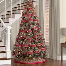 Sears Christmas Trees Pre Lit by Seasonal Decor Get The Best Holiday Decorations For Christmas And