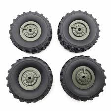 100 16 Truck Wheels Detail Feedback Questions About Upgrade Track Spare Parts For