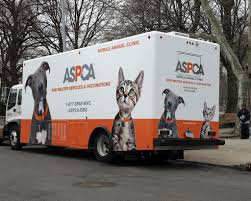 ASPCA Mobile Animal Clinic, Brooklyn, New York City | Flickr 10 Best Places To Adopt A Dog Or Cat In Nyc Aspca Stock Photos Images Alamy Events Pinups For Pitbulls Animal Care Centers On Twitter Meet Adorable Dogs Cats The Worlds Of Aspca And Puppy Flickr Hive Mind Vintage Adorable Animals From Aspcas Historical Archive This Gowanus Aspca Building Sheltered The Brooklyn Bring Texas Animal Shelter Other Happy Tails A Second Chance Chandler Pictures Jestpiccom