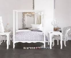 Ikea Edland Bed by Ikea Canopy Bed Bonners Furniture