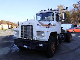 1985 Mack R690T Single Axle Yard Switcher With Hydraulic Fifth ... Brockway Trucks Message Board View Topic For Sale Electric Powered Alternative Fuelled Medium And Heavy 2010 Ottawa Yt30 Yard Jockey Spotter For Sale 188 1994 Gmc C7500 Topkick 5 Yard Dump Truck Youtube Yardtrucksalescom 3yard Sale In Dallas Tx Alleycassetty Center 2003 Intertional 7600 810 2012 Mack Chu 613 Texas Star Sales Dynacraft Tonka Plus Used Ford For By Owner Truck Off Road Chevrolet Pickup Advertising Prop Scrap Paintball 1999 C8500 1013 By Riverside Topsoil Home