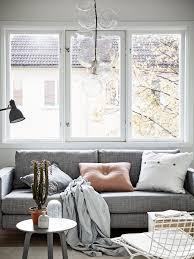 100 Zen Inspired Living Room Living Room Ideas Interior Youtube