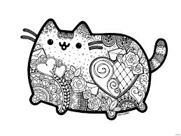 Download Free Printable Clipart And Coloring Pages