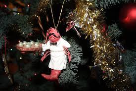 Does Aspirin Work For Christmas Trees by December 2011 Empty Nest Full Life