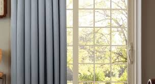 Decor : Panel Curtains For French Doors Wonderful Sidelight ... Home Decorating Interior Design Ideas Trend Decoration Curtain For Bay Window In Bedroomzas Stunning Nice Curtains Living Room Breathtaking Crest Contemporary Best Idea Wall Dressing Table With Mirror Vinofestdccom Medium Size Of Marvelous Interior Designs Pictures The 25 Best Satin Curtains Ideas On Pinterest Black And Gold Paris Shower Tv Scdinavian Style Better Homes Gardens Sylvan 5piece Panel Set