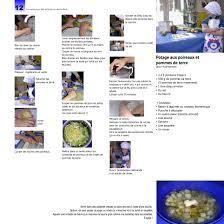 livre de cuisine enfant livre la cuisine pour des enfants par des enfants cuisine de