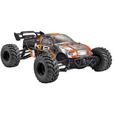 KT12 1/12 SCALE ELECTRIC MONSTER TRUCK BY REDCAT | ORANGE | Products ... Traxxas 110 Skully 2wd Electric Off Road Monster Truck Maverick Ion Mt 118 Rtr 4wd Mvk12809 Traxxas Erevo 6s Car Kits Electric Monster Trucks Product Trmt8e Be6s Truredblack Jjcustoms Llc Shredder Large 116 Scale Rc Brushless Jamara Tiger Truck Engine Rc High Speed 120 30kmh Remote Control Car Redcat Racing 18 Landslide Xte Offroad Volcano Epx R Summit Vxl 116scale With Tqi