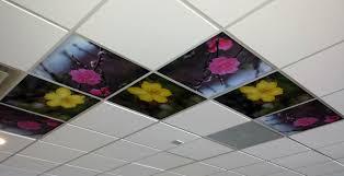2x2 Ceiling Tiles Canada by Ceiling Tiles Laqfoil Ltdlaqfoil Ltd