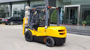 China Cheapest Price 3.5 Ton Diesel Forklift Truck With Ce EPA ... Best Pickup Trucks Toprated For 2018 Edmunds Europe Falls Victim To Pickup Truck Fever Sales Of Pickups Up 19 In Greenlight Truck Auto Cheapest Full Size Erkaljonathandeckercom 9 Cheapest Suvs And Minivans To Own In From The Toyota Prius Ford Mustang The And Most Rental By Hour Or Day Fetch Dump For Sale N Trailer Magazine Best Deals On Trucks Canada Globe Mail Buy Hot Brand New China With Price 64