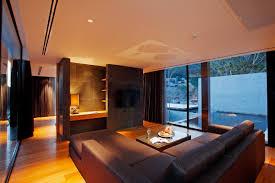 led light bar living room nakicphotography