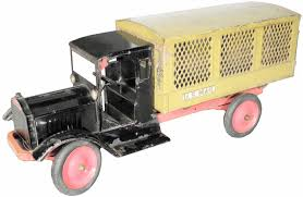 Keystone Pressed Steel Toy Mail Truck Antique Buddy L Junior Trucks For Sale Cheap Mail Truck Toy Find Deals On Line At Alibacom Car Wash Kids Youtube Structo Pressed Steel No 5853 Us Old Toys The Early Efsi Holland 1 87 Camp Lee Petersburg Truck Classic Wooden Community Vehicle Set Skeeters Toybox 1960s Little People Sending Letters Shop Die Cast Becky Me