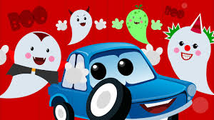 Zeek And Friends Hty Ghost Car Songs Rhymes Kids Cartoons Toddlers ... Chris Turners Memoirs My Big Old Chevy Truck Lyrics To My New Top 10 Songs About Trucks Gac Big Music Video Youtube Fire Engine Song For Kids Videos For Children Rearview Town I Drive Your Came From A True Story Monster Dan We Are The Knock Single Explicit By Pandora 18 Wheels And Dozen Roses Kathy Mattea Wheelers Pinterest Thats Kind Of Night Lyrics Luke Bryan Song In Images Of Tour Performance