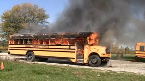 Caught On Cam - Burning School Bus Barreled Towards Fire Truck - YouTube Truck And Bus Wales West Opens Shepton Mallet Branch Volvo North Scotland Supplies Nelson With Fm500 Homepage Volkswagen What Will Win The Driverless Race Car Bus Truckor Tank Highimpact Signage Pivot Creative Sydney Tata Motors Commercial Vehicle Production Forecast Autobei Bluebird Food Used For Sale In New Jersey Phoenix Arizona Trailer Service Parts Auto Kids Video Youtube Isolated Transport Set Icon With And Car Royalty Sales Hire 9a Lampton Ave Derwent Six Students Three Adults Sent To Hospital After Truck Collides
