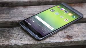 The BEST Mid Range Smartphones For 2017 – KILLER Value For Money