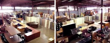 PRE OWNED OFFICE FURNITURE