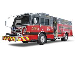 Heiman Fire Trucks- High Quality Apparatus And Personalized Service 2016 Midwest Fire Ford F550 New Brush Truck Used Details Equipment City Of Decorah Iowa Scania Wallpapers And Background Images Stmednet Bradford Apparatus Just Delivered To Hoxie Arkansas Clipart Side View Free On Dumielauxepicesnet Dept Trucks Ga Fl Al Rescue Station Firemen Volunteer Killer Fire In Berrien County Appears Be Accidental News 965 Free Pictures Truck Howard Cook 200317 Mogol Town Florence Seagrave
