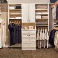 Free Closet Organizer Plans by Free Closet Plans Saragrilloinvestments Com
